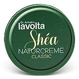 Lavolta Shea Naturcreme Classic