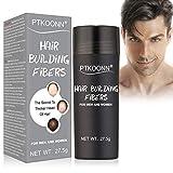 Hair Fibers,Haarverdichtung,Haar Fasern,Hair Building Fibers,Keratinfasern zur Haarverdichtung,mit...