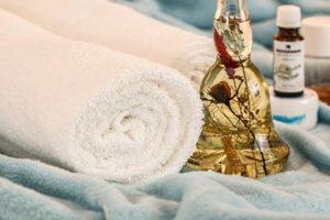 Bielenda Serum für trockene und gereizte Haut