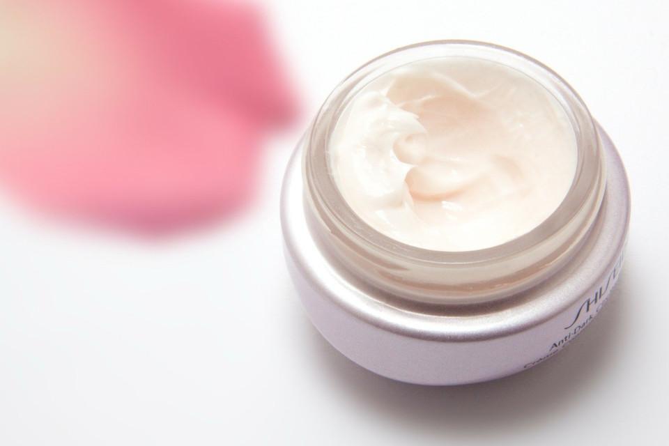 Biocura Tagescreme für täglich gesunde Pflege und strahlende Haut