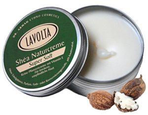 lavolta-shea-creme-naturcreme